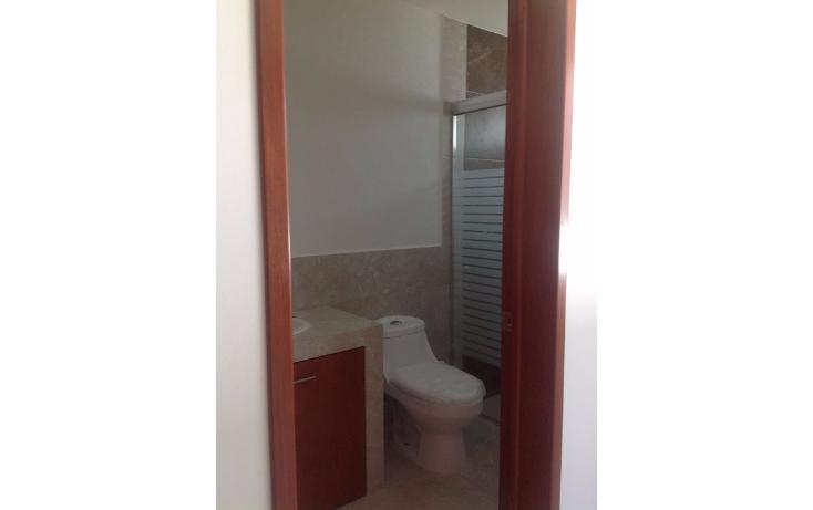 Foto de casa en venta en  , milenio iii fase a, querétaro, querétaro, 1080389 No. 09