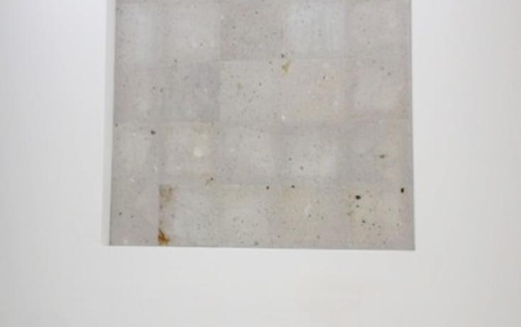 Foto de casa en venta en, milenio iii fase a, querétaro, querétaro, 1099179 no 02