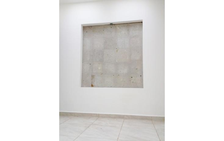 Foto de casa en venta en  , milenio iii fase a, querétaro, querétaro, 1099179 No. 02