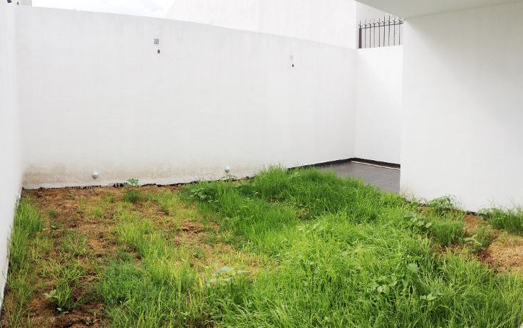 Foto de casa en venta en, milenio iii fase a, querétaro, querétaro, 1099179 no 06