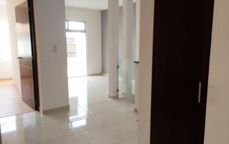 Foto de casa en venta en  , milenio iii fase a, querétaro, querétaro, 1099179 No. 09