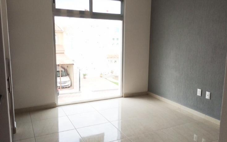 Foto de casa en venta en  , milenio iii fase a, querétaro, querétaro, 1099179 No. 10