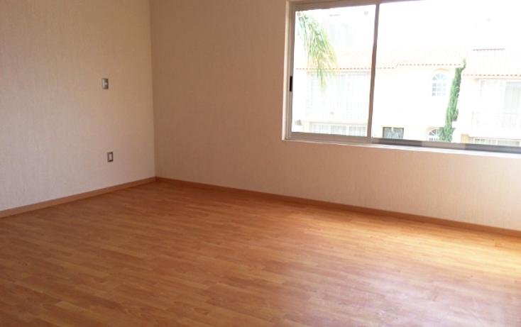Foto de casa en venta en  , milenio iii fase a, querétaro, querétaro, 1099179 No. 11