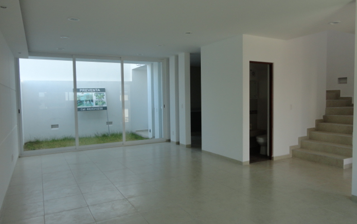 Foto de casa en venta en  , milenio iii fase a, querétaro, querétaro, 1137757 No. 06