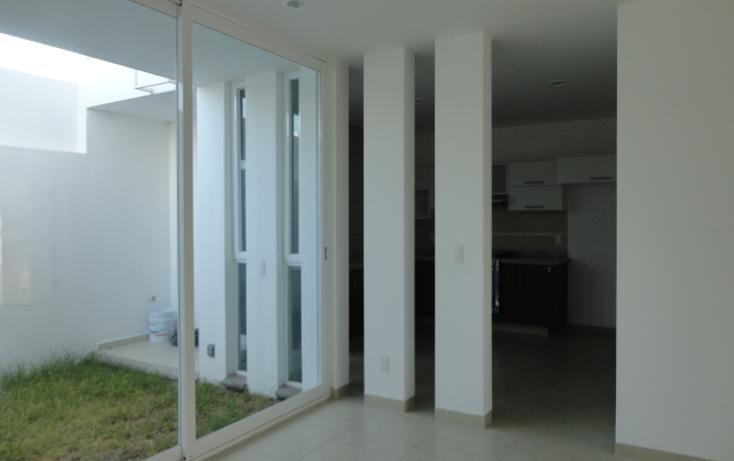 Foto de casa en venta en  , milenio iii fase a, querétaro, querétaro, 1137757 No. 07