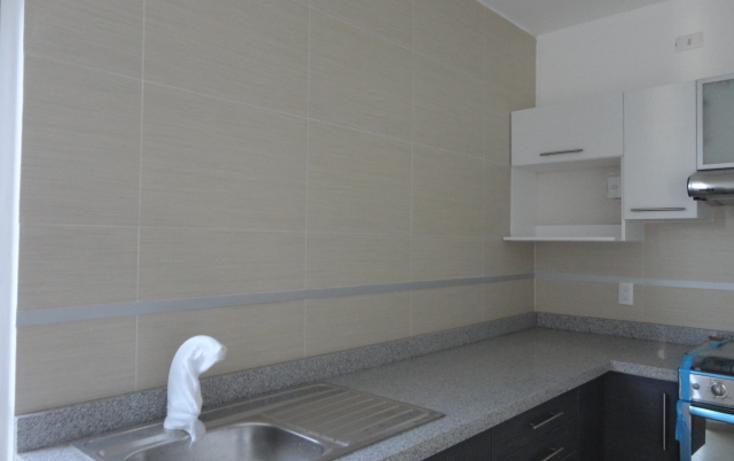 Foto de casa en venta en  , milenio iii fase a, querétaro, querétaro, 1137757 No. 12
