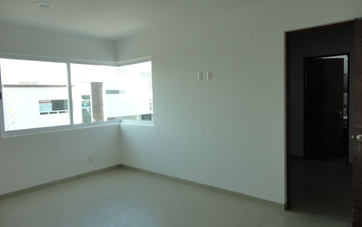 Foto de casa en venta en  , milenio iii fase a, querétaro, querétaro, 1137757 No. 23
