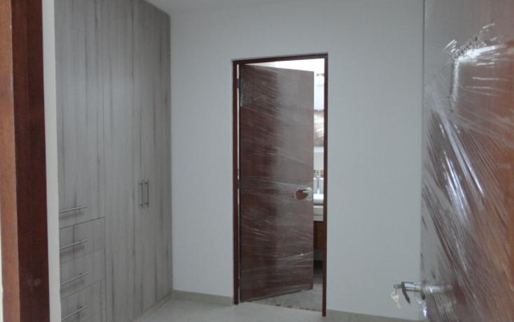 Foto de casa en venta en  , milenio iii fase a, querétaro, querétaro, 1137757 No. 24