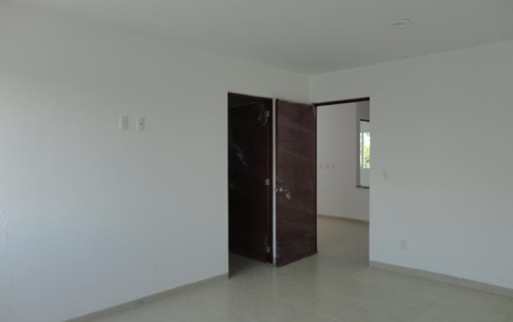 Foto de casa en venta en  , milenio iii fase a, querétaro, querétaro, 1137757 No. 29