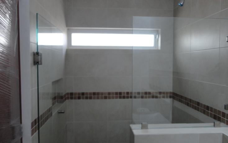 Foto de casa en venta en  , milenio iii fase a, querétaro, querétaro, 1137757 No. 32