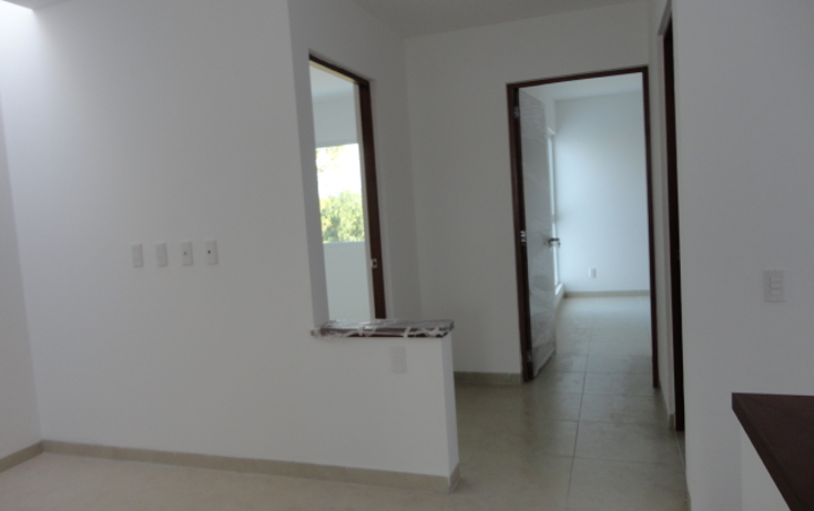Foto de casa en venta en  , milenio iii fase a, querétaro, querétaro, 1137757 No. 33
