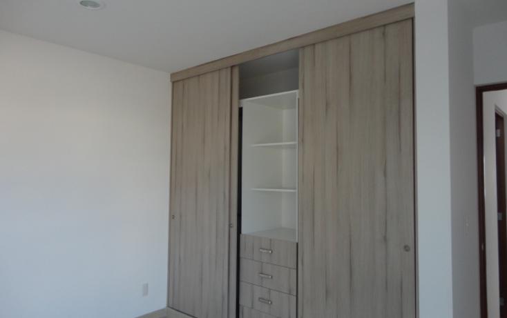 Foto de casa en venta en  , milenio iii fase a, querétaro, querétaro, 1137757 No. 37