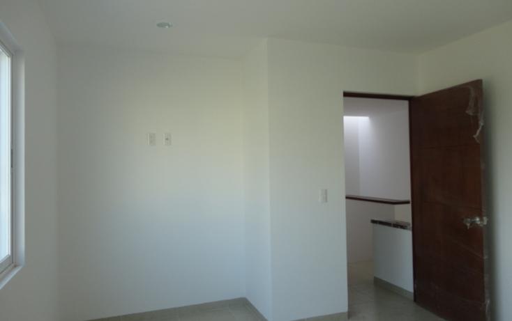 Foto de casa en venta en  , milenio iii fase a, querétaro, querétaro, 1137757 No. 38