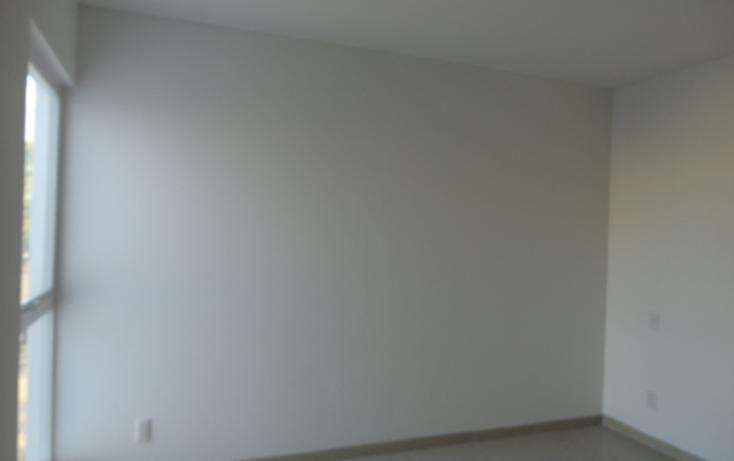 Foto de casa en venta en  , milenio iii fase a, querétaro, querétaro, 1137757 No. 40