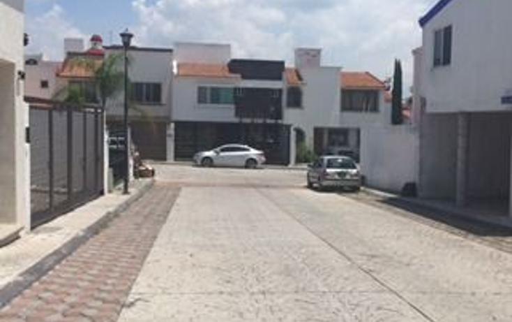 Foto de casa en venta en  , milenio iii fase a, querétaro, querétaro, 1172613 No. 02
