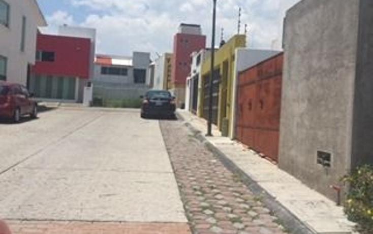 Foto de casa en venta en  , milenio iii fase a, querétaro, querétaro, 1172613 No. 03