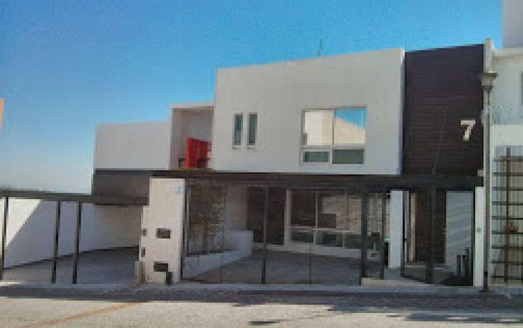 Foto de casa en venta en, milenio iii fase a, querétaro, querétaro, 1176069 no 01