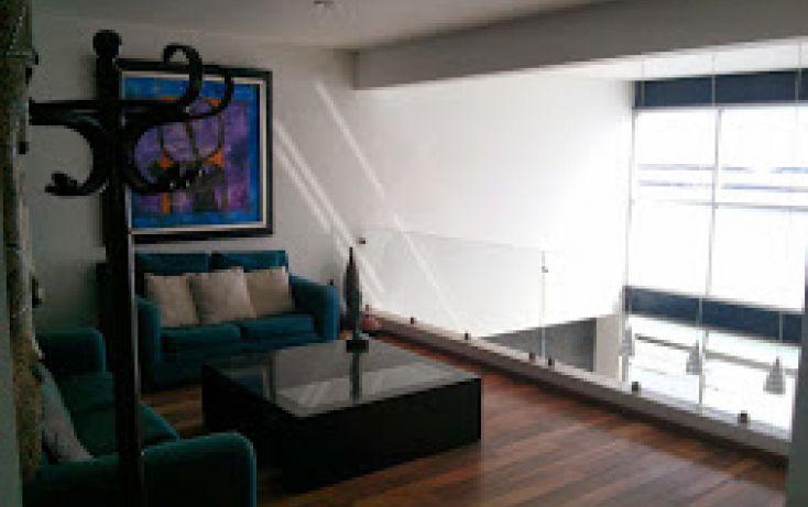Foto de casa en venta en, milenio iii fase a, querétaro, querétaro, 1176069 no 02