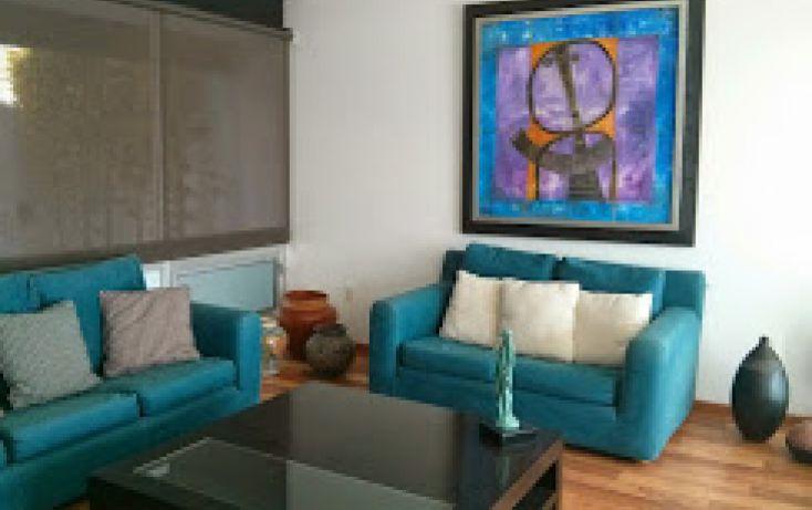 Foto de casa en venta en, milenio iii fase a, querétaro, querétaro, 1176069 no 03