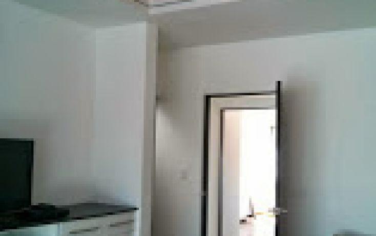 Foto de casa en venta en, milenio iii fase a, querétaro, querétaro, 1176069 no 04