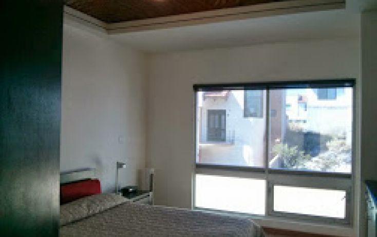 Foto de casa en venta en, milenio iii fase a, querétaro, querétaro, 1176069 no 05