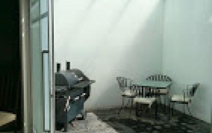 Foto de casa en venta en, milenio iii fase a, querétaro, querétaro, 1176069 no 06