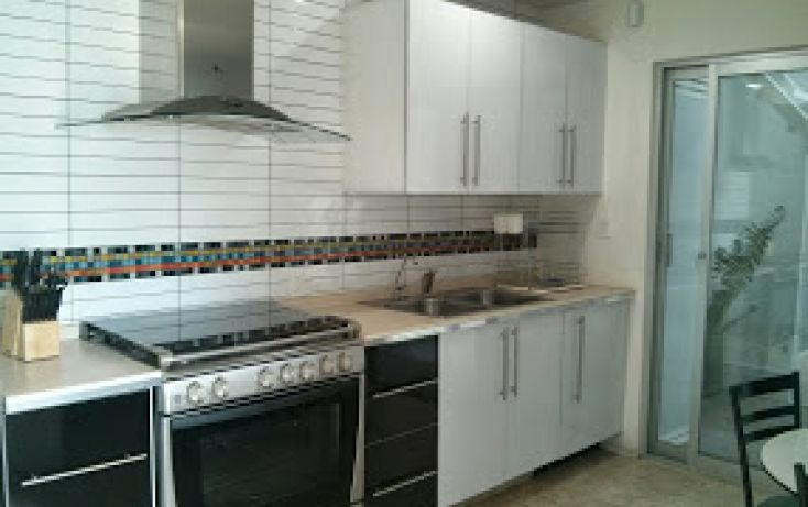 Foto de casa en venta en, milenio iii fase a, querétaro, querétaro, 1176069 no 07
