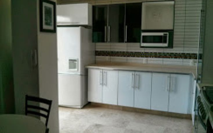 Foto de casa en venta en, milenio iii fase a, querétaro, querétaro, 1176069 no 08
