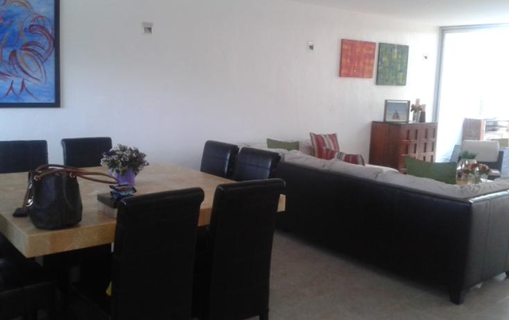 Foto de casa en venta en  , milenio iii fase a, querétaro, querétaro, 1188485 No. 02