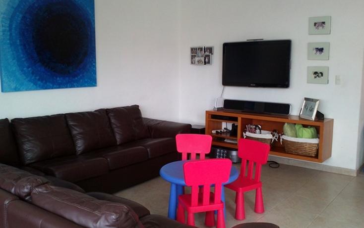 Foto de casa en venta en  , milenio iii fase a, querétaro, querétaro, 1188485 No. 08