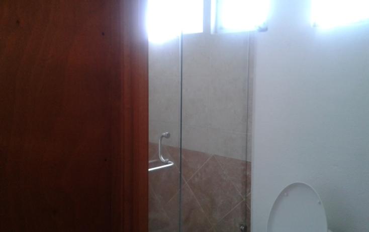 Foto de casa en venta en  , milenio iii fase a, querétaro, querétaro, 1188485 No. 09