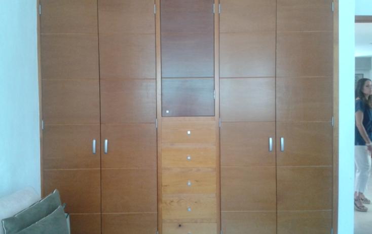 Foto de casa en venta en  , milenio iii fase a, querétaro, querétaro, 1188485 No. 10