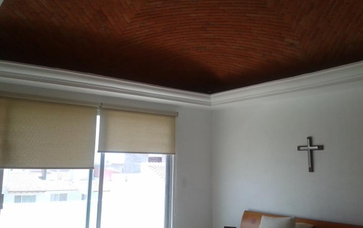 Foto de casa en venta en  , milenio iii fase a, querétaro, querétaro, 1188485 No. 11