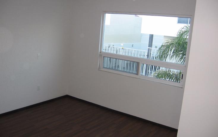 Foto de casa en venta en  , milenio iii fase a, quer?taro, quer?taro, 1199783 No. 04