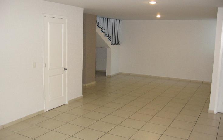 Foto de casa en venta en  , milenio iii fase a, quer?taro, quer?taro, 1199783 No. 08