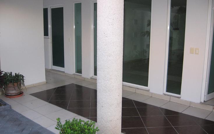 Foto de casa en venta en  , milenio iii fase a, quer?taro, quer?taro, 1199783 No. 11