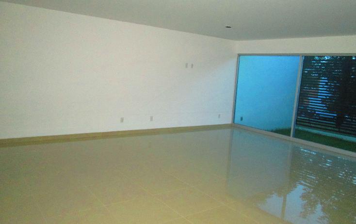 Foto de casa en venta en  , milenio iii fase a, quer?taro, quer?taro, 1204803 No. 01