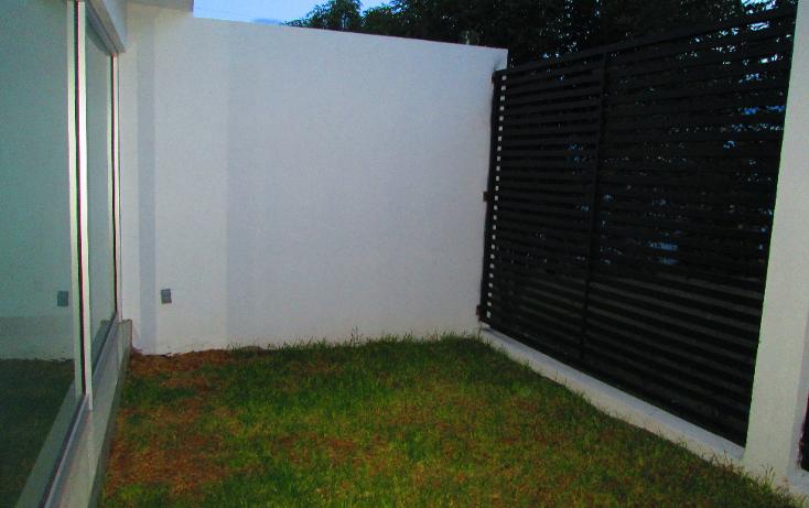 Foto de casa en venta en  , milenio iii fase a, quer?taro, quer?taro, 1204803 No. 03