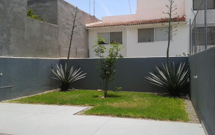 Foto de casa en renta en  , milenio iii fase a, querétaro, querétaro, 1206803 No. 03