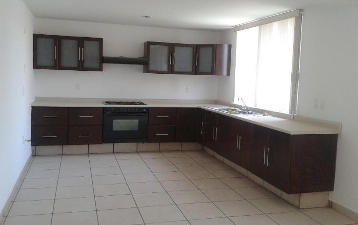 Foto de casa en renta en  , milenio iii fase a, querétaro, querétaro, 1206803 No. 05