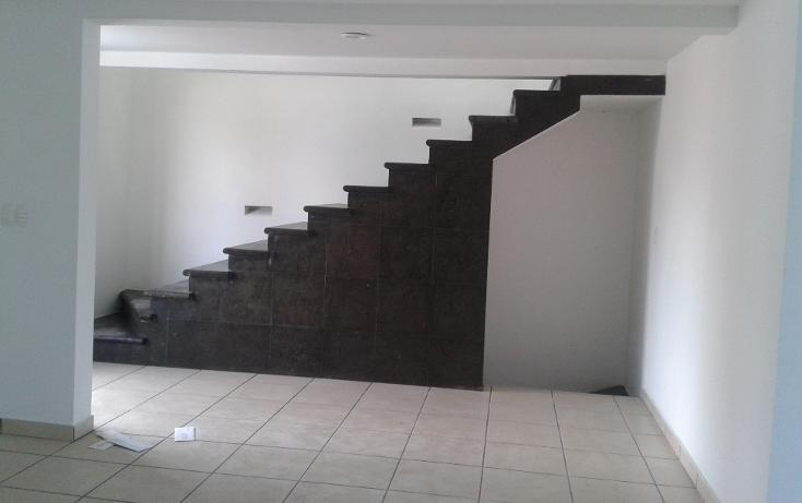 Foto de casa en renta en  , milenio iii fase a, querétaro, querétaro, 1206803 No. 06