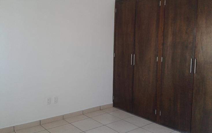 Foto de casa en renta en  , milenio iii fase a, querétaro, querétaro, 1206803 No. 09
