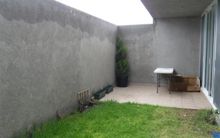 Foto de casa en venta en  , milenio iii fase a, querétaro, querétaro, 1208923 No. 03