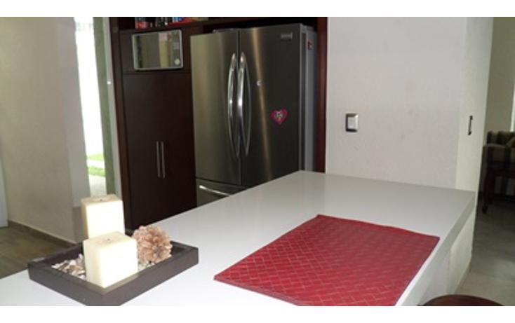 Foto de casa en venta en  , milenio iii fase a, querétaro, querétaro, 1208923 No. 04