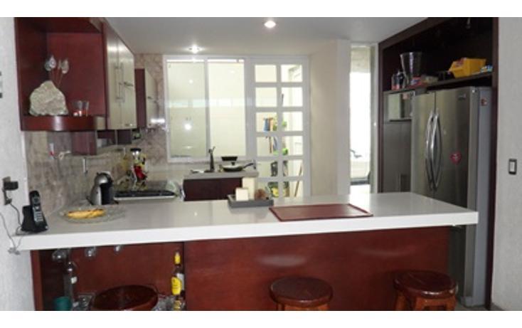 Foto de casa en venta en  , milenio iii fase a, querétaro, querétaro, 1208923 No. 06