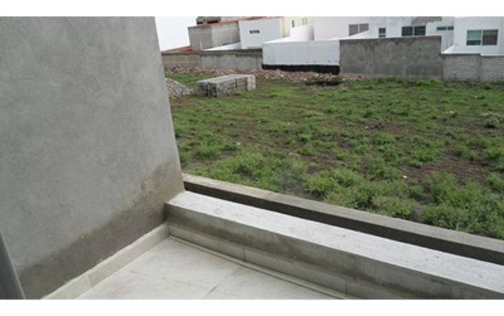 Foto de casa en venta en  , milenio iii fase a, querétaro, querétaro, 1208923 No. 08