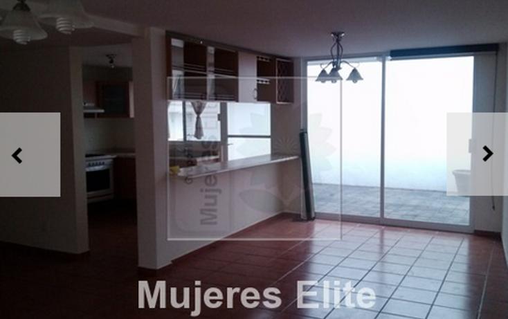 Foto de casa en venta en  , milenio iii fase a, quer?taro, quer?taro, 1225331 No. 02