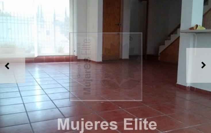 Foto de casa en venta en, milenio iii fase a, querétaro, querétaro, 1225331 no 03