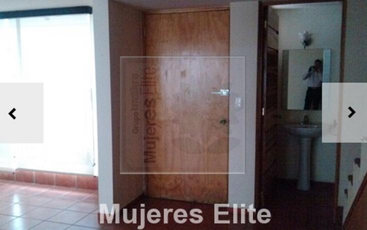 Foto de casa en venta en  , milenio iii fase a, quer?taro, quer?taro, 1225331 No. 04