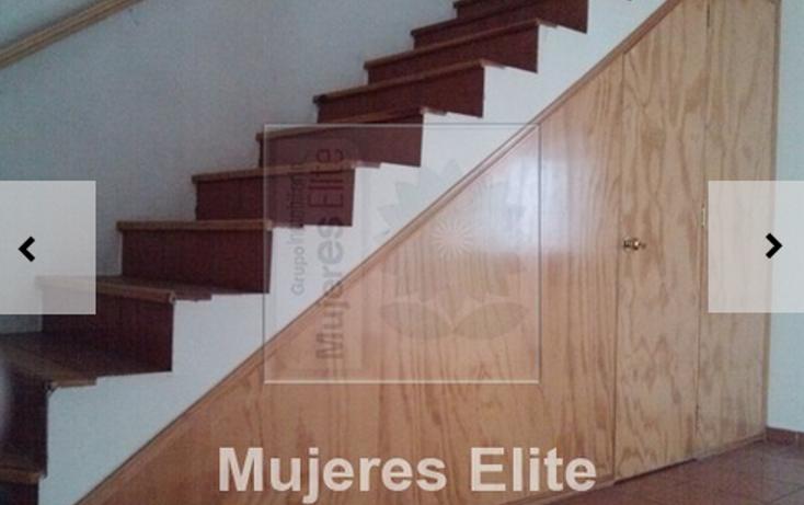 Foto de casa en venta en  , milenio iii fase a, quer?taro, quer?taro, 1225331 No. 05